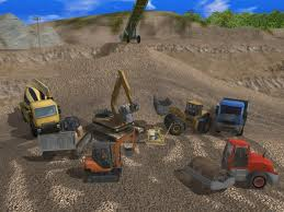 Download Bagger Simulator Indir