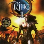 Ring 2 Twilight of Gods