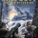 Call of Duty: United Offensive Single-Player