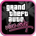 Grand Theft Auto: Vice City Mobil Oyun indir