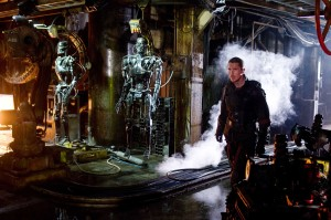 terminator salvation oyunu