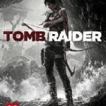 tomb raider survival