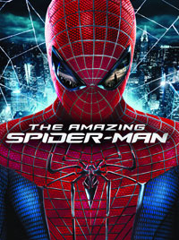 The Amazing Spider-Man Mobil Oyun indir