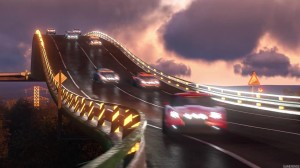 trackmania valley oyunu