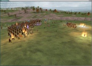 dominions 3 the awakening oyunu