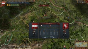 Europa universalis 4 art of war