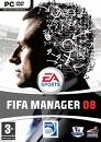 Fifa Manager 2008