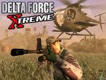 Delta Force Xtrem
